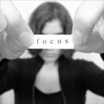 focus1- margo conner