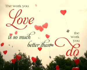 work love 1.jpg