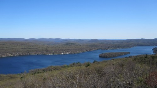 greenwood lake3