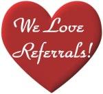 referrals1