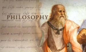 philosophy1