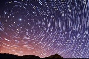 polaris-north-star
