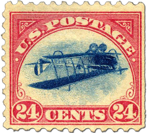 inverted-jenny-stamp1