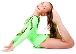 gymnastics2